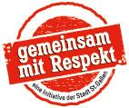 logo_gemeinsamrespekt_p485